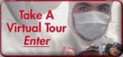DriveSavers.com's virtual tour