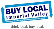 Buy Local in the Imperial Valley